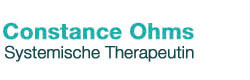 Dr. Constance Ohms